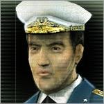 File:Toshiro Otomo portrait.jpg