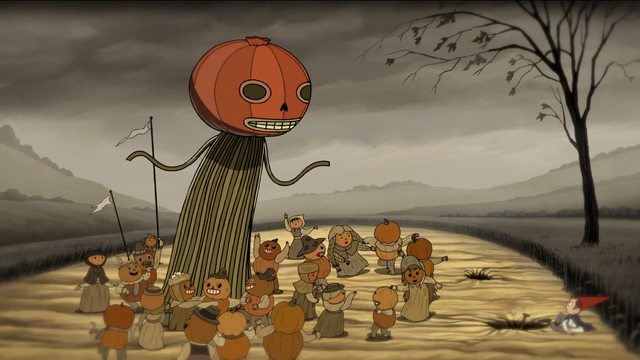 File:Pumpkinpeeps20.png