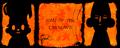 Thumbnail for version as of 05:59, September 20, 2013