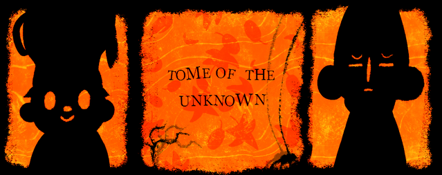 File:Tome of theunknown.png