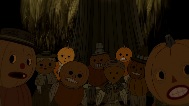 File:Pumpkinpeeps12.png
