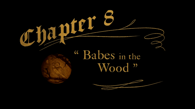 File:Babescard.png