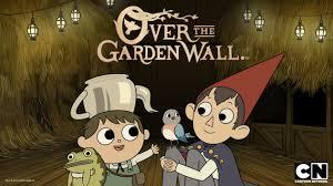 File:Over the garden Wall.jpg