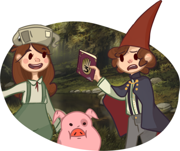 File:Over the gravity falls by confusedjester-d8q6n61.png