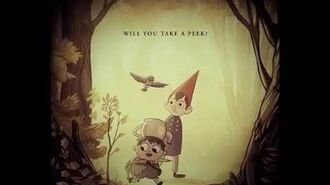 Over The Garden Wall - Potatoes and Molasses (Reprise) - Composer's Cut