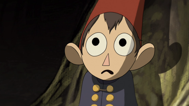 File:Wirt Scared.PNG