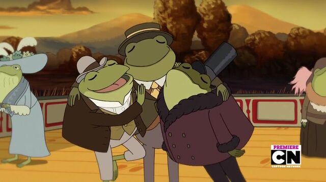 File:Frogland 1.jpg