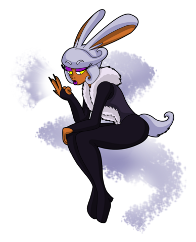 File:Dustbunny.png