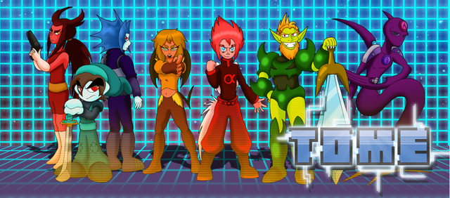 File:Tome new banner.png