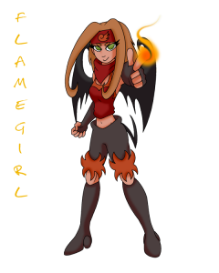 File:Flamegirl.png
