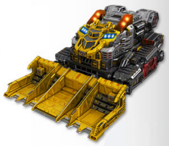 File:RFire-Dozer Dragon.png