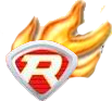 File:Icon-rescuefire.png