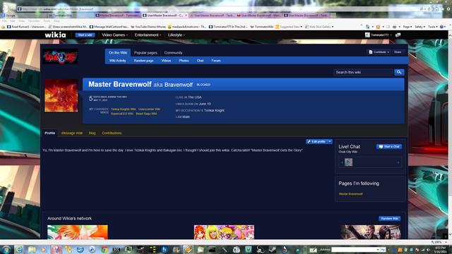 File:Bravenwolf Blocked -6.PNG