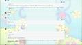 Thumbnail for version as of 13:25, May 10, 2014