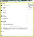 Thumbnail for version as of 17:37, May 17, 2014