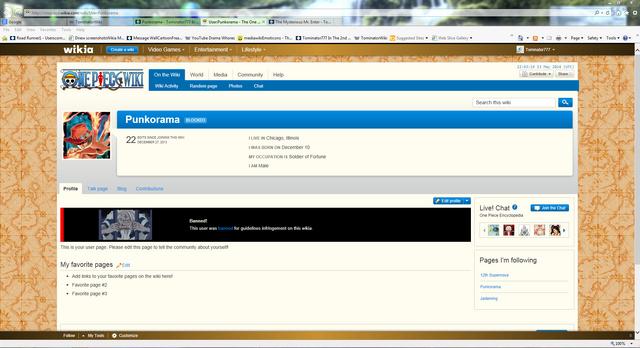 File:Punkorama Banned -7.png
