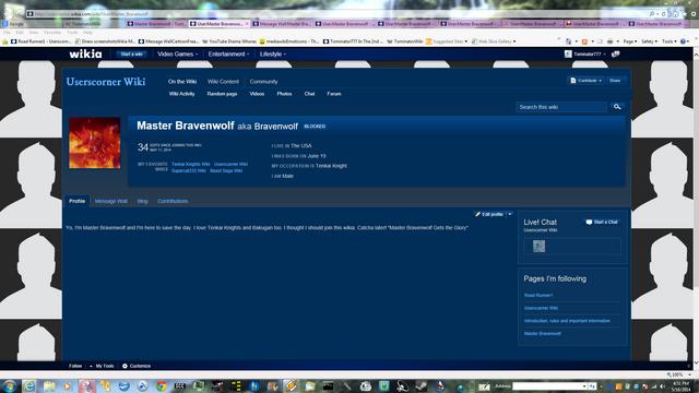 File:Bravenwolf Blocked -2.PNG