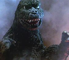 File:Tn fake godzilla.jpg