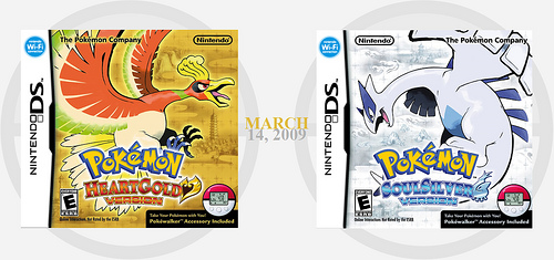 File:Pokémon® HeartGold™ Version- Pokémon® SoulSilver™ Version (U.S.).jpg