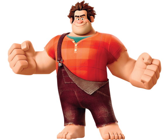 File:Wreck-ItRalph.png