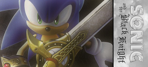 File:Sonic and the black knight.jpg