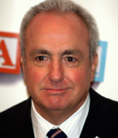 File:Lorne Michaels at the 2008 Tribeca Film Festival.jpg
