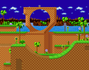 File:300px-Green Hill Zone.png