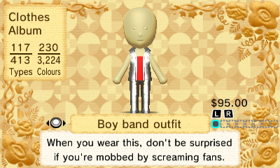 File:Boy band outfit.JPG