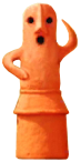 File:Clay figure.png