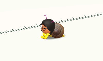 File:Lonely Hermit Crab.JPG