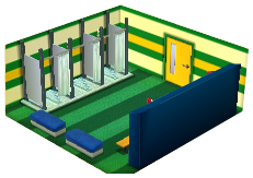 File:Locker.png