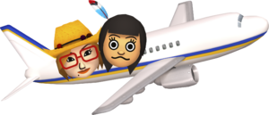 TomodachiTravel