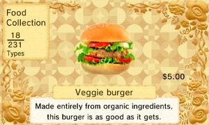 VeggieBurger-0