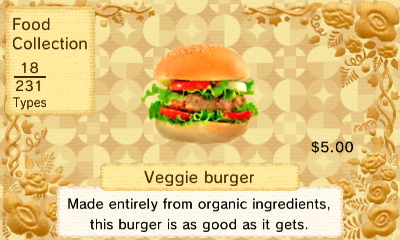File:VeggieBurger-0.JPG