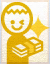 File:Splurge Ranking.png