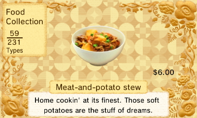 File:Meat-and-Potato stew.JPG