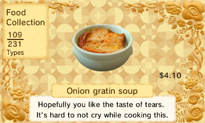 File:Oniongratinsoup.jpg