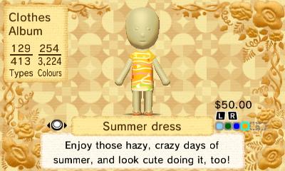 File:Summer dress 5.JPG