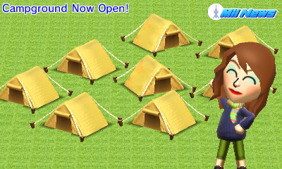 Campground last unlocked area by annathewondergirl01-d8f6pdq