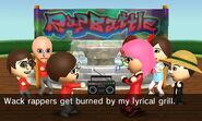 Rap battle (7)