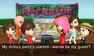 Rap battle (15)