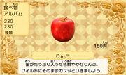 Ringo jp