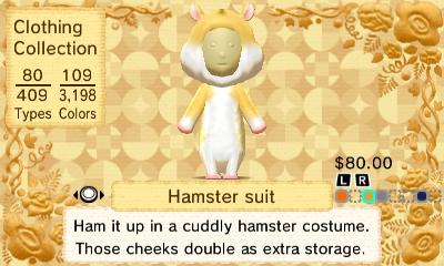 File:Hamster suit y.JPG