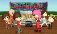 Rap battle (16)