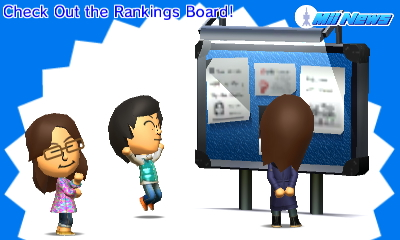 Rankings board up by annathewondergirl01-d86s55a