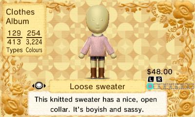 File:Loose sweater.JPG