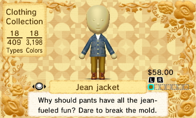 File:JeanJacket.JPG