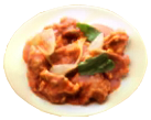 File:Sweet-and-sour pork.png