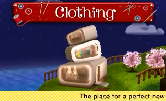 File:Clothing Title.png