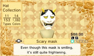 File:Scary mask.JPG